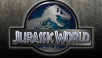 Jurassic World: Der erste Teaser ist endlich da!