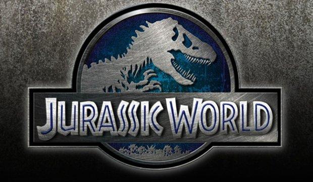 Jurassic World: Erster Trailer veröffentlicht! (auch auf deutsch!)