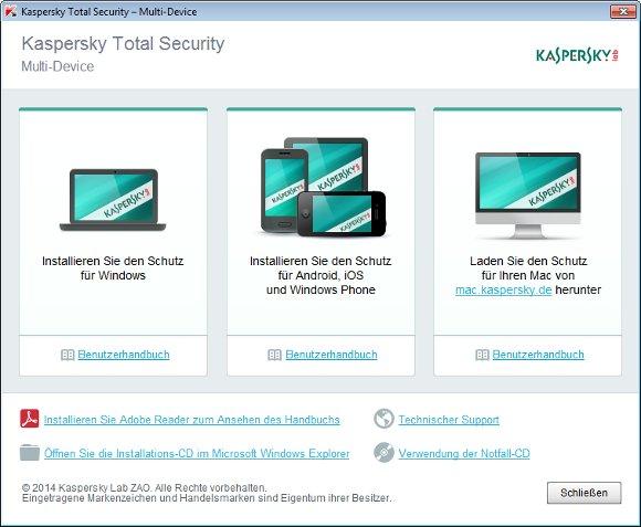 Kaspersky-Total-Security-Multi-Device-2