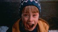 Kevin allein zu Haus 2015: Culkin macht's nochmal