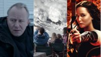 Kinostarts der Woche: Tipps der Film-Redaktion