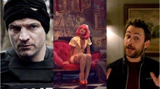 Kinostarts: Die Tipps der Filmredaktion