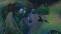 League of Legends: Neue Kluft der Beschwörer ist online