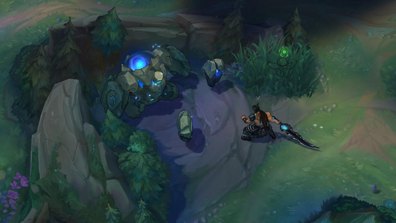 Matchmaking Guide Riot Games Support