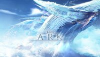 Lost Ark: Beeindruckender Trailer macht Lust auf mehr!