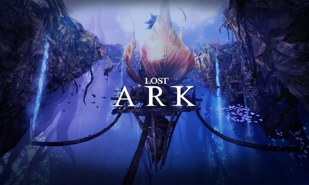 Lost Ark: G-Star-Trailer stellt Klassen vor