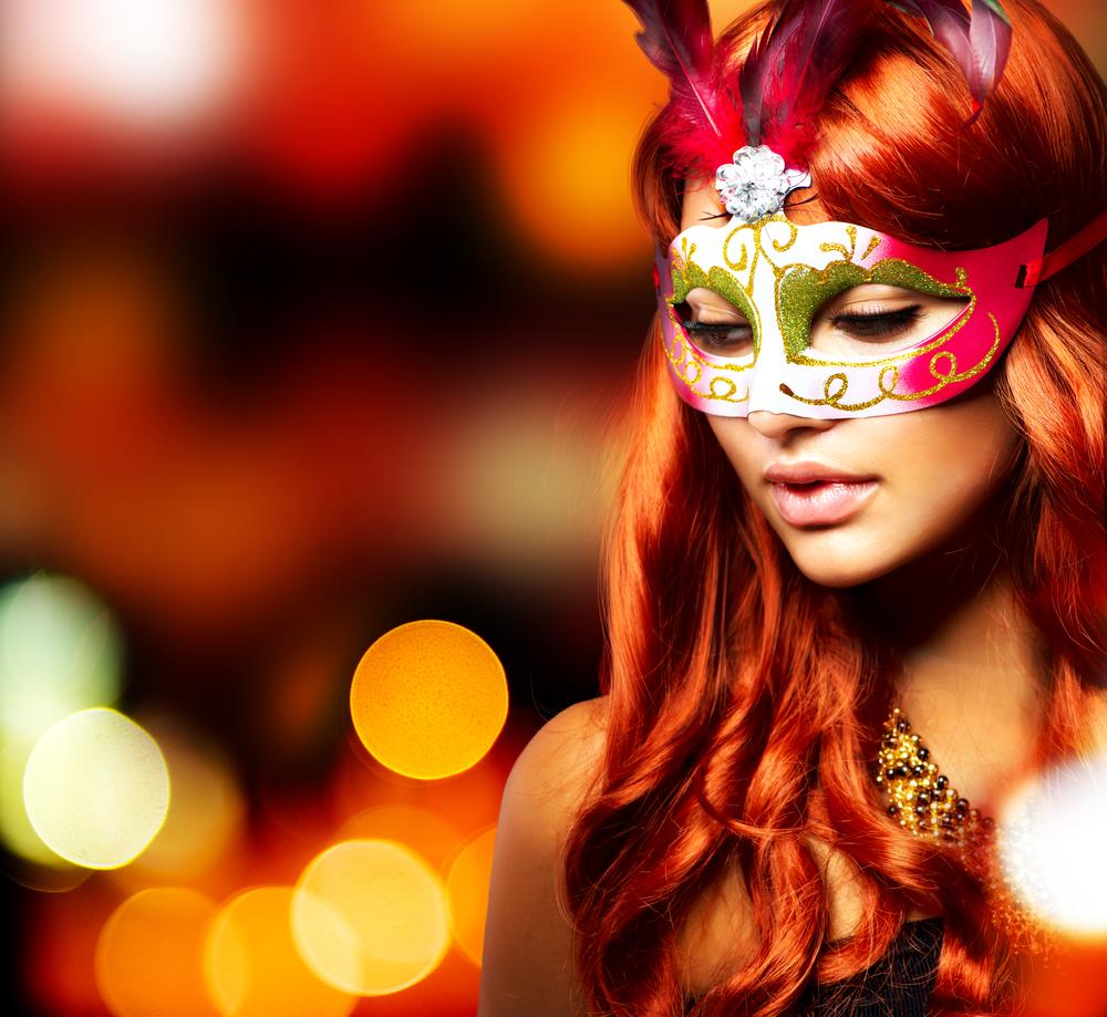 swinger straubing nude karneval