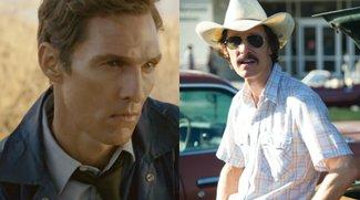 Ihr seid gefragt: Welcher ist der beste Film mit Matthew McConaughey?