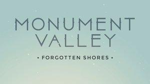 Monument Valley: Forgotten Shores - Lohnt sich der Kauf?