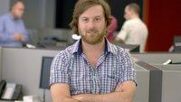 Assassin's Creed: Erfinder gründet neues Studio