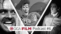 radio giga Special: Der GIGA FILM Podcast #6