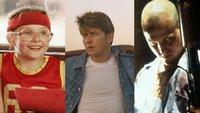 Die zehn besten Road-Movies aller Zeiten