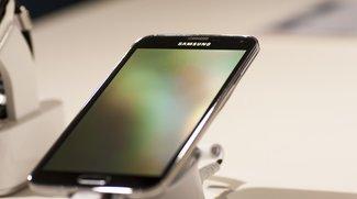 Geiler Galaxy S5 Deal und HTC One M9 Gerüchte - Ein paar Minuten Android