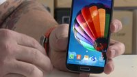 Samsung Galaxy S4: Android 5.0 Lollipop-Update in UK gestartet [Firmware-Download]