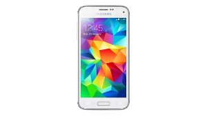 Samsung Galaxy S5 mini Bedienungsanleitung