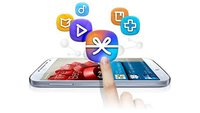 Samsung Hub: Euer Zugang zur digitalen Samsung-Welt