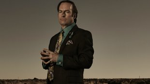 Better Call Saul: Neuer Trailer & Premieren-Datum!