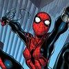 Glass Ceiling: Kommt bald ein Spider-Girl-Film?