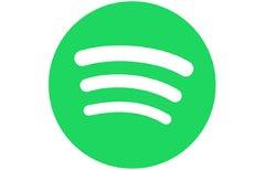 Spotify Update: Rückgängig...