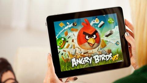 beste tablet spiele kostenlos