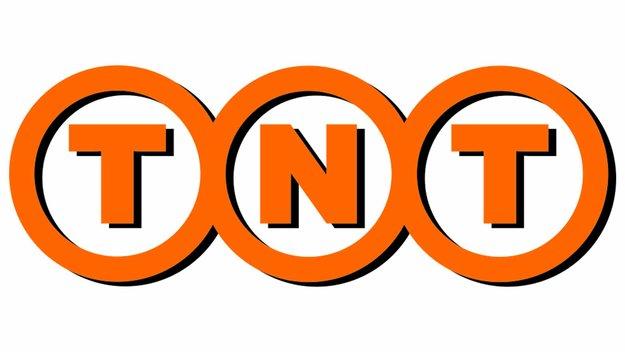 TNT Sendungsverfolgung und Paketverfolgung
