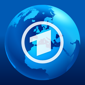 Die Besten Nachrichten Apps Im überblick Giga