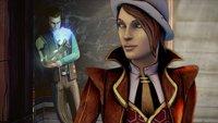Tales from the Borderlands: Launch-Trailer zu Zer0 Sum veröffentlicht