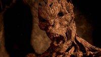 Universal plant neuen Monster-Film für 2017