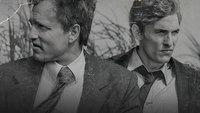 True Detective Quiz: Teste dein Wissen über Rust Cohle und Co.