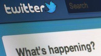 """Neuerungen bei Twitter: Videos in der App und mehr """"Fremdcontent"""" in Timeline"""