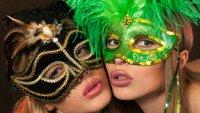 Karneval, Fastnacht & Fasching: Ursprung & Bedeutung - Woher kommt der Brauch?