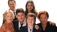 Two and a Half Men-Quiz: Teste dein Wissen über Charlie Harper & Co.