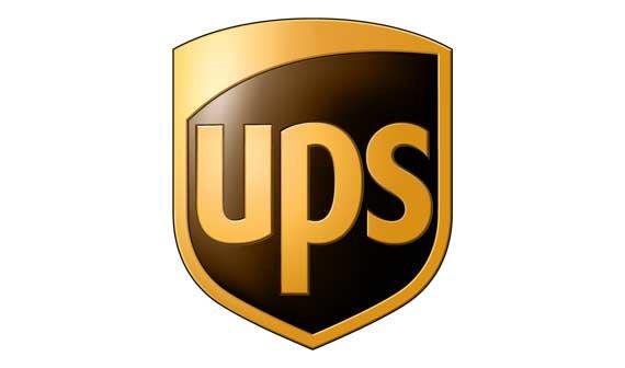UPS Saver: WebTracking-18X8B13716598 - Trojaner in gefälschten UPS-Mails