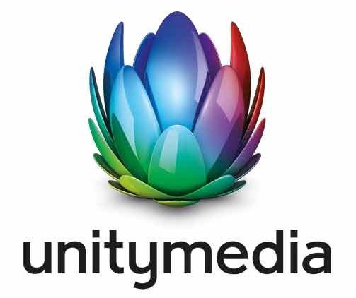Unitymedia Kündigen Muster Adresse Anschreiben Giga