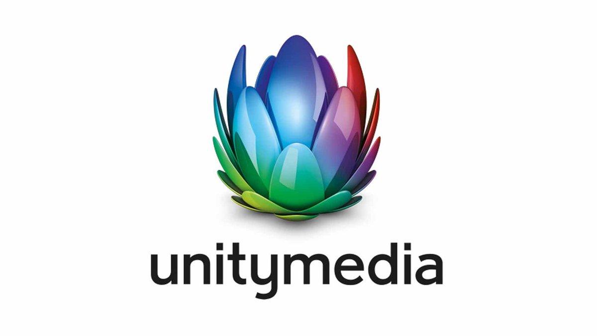 Unitymedia Hotline Störung Kostenlos