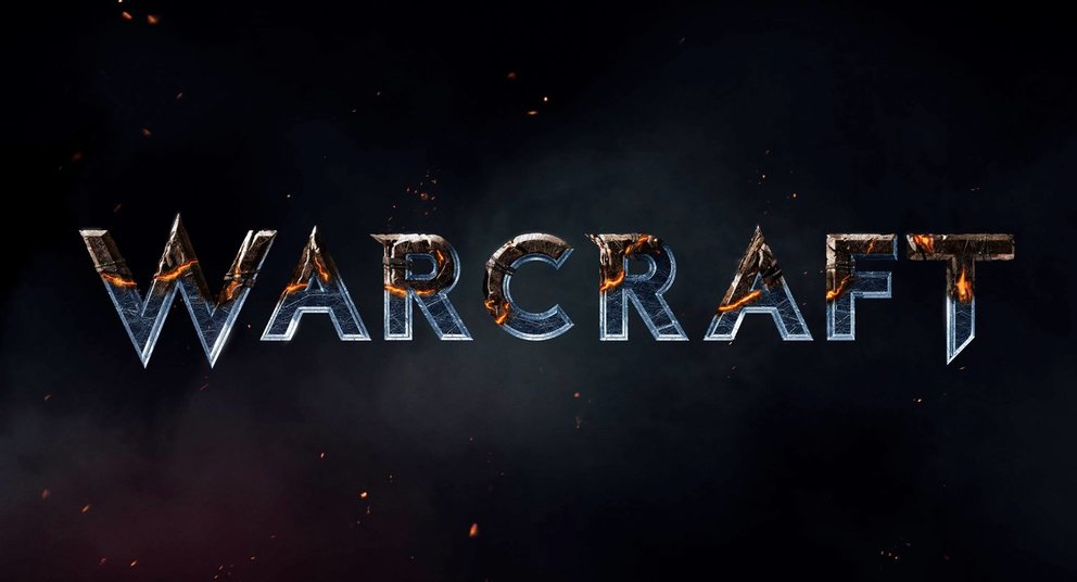 Warcaft Film