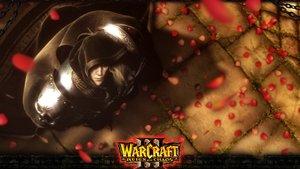 Warcraft 3: Geheimes Treffen deutet auf gute Nachrichten für Fans hin
