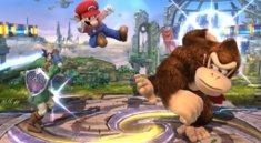 Super Smash Bros.: Masahiro Sakurai plant keinen weiteren Ableger