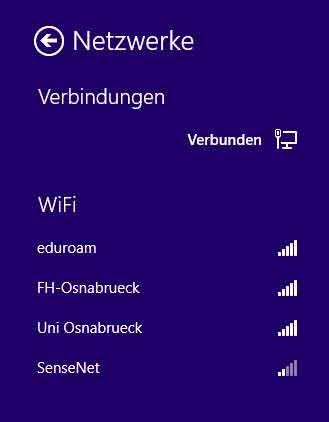 Windows-8-WLAN-einrichten-Anleitung
