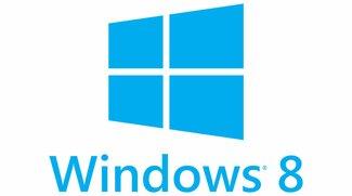 Windows 8.1: WLAN einrichten – So geht's