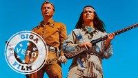 Veto der Woche: Die Neuverfilmung von Winnetou