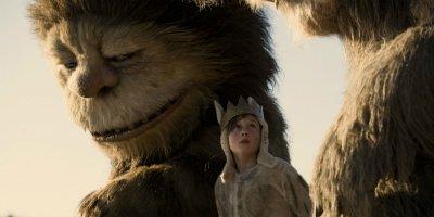 besten kinderfilme