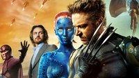 X-Men: Apocalypse - Trailer, Kinostart, Besetzung und Infos