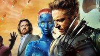 X-Men: Apocalypse - Oscar Isaac wird Bösewicht
