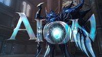"""Aion: Ein Ausblick auf die Features von Patch 4.7 """"Invasion"""""""