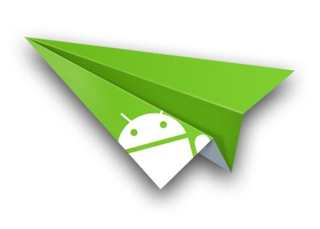AirDroid 3: Großes Update bringt Screen-Mirroring, Telefonieren am PC & Clients für Windows und OS X