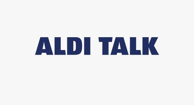 Aldi Talk Guthaben Aufladen Paypal