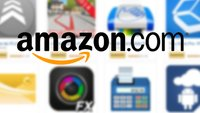 Amazon verschenkt 19 Android-Apps: Fahrschule-, Blitzer- und mehr Anwendungen