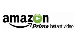 Amazon Prime Instant Video: Hilfe bei Störungen & Problemen