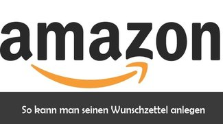 amazon app shop f r android giga android app